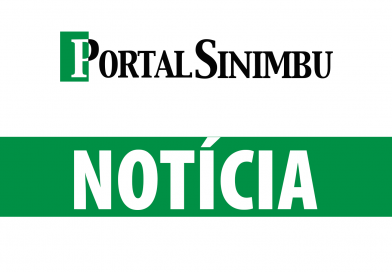 Alerta Covid em Sinimbu: novos casos