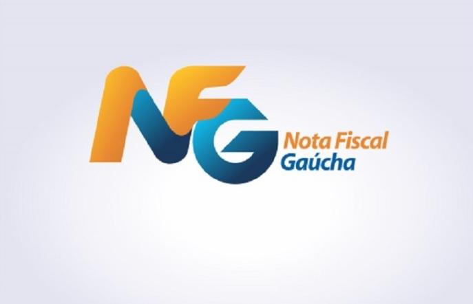Sinimbu tem uma consumidora contemplada no Nota Fiscal Gaúcha