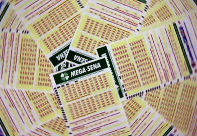 Mega-Sena pode pagar R$ 7 milhões neste sábado