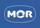 Metalúrgica MOR divulga selecionados para entrevista